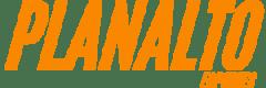 Planalto Esportes | Artigos Esportivos