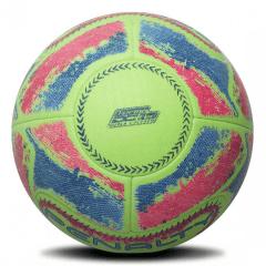 Bola Futsal Penalty Max Ecoknit CBFS FPFs