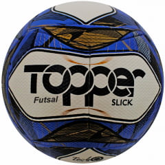 Bola Futsal Topper Slick II