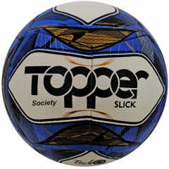 Bola Society Topper Slick II