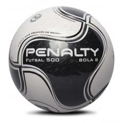 Bola de Futsal Penalty Bola 8
