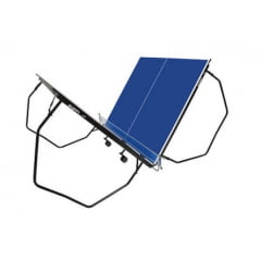 Mesa de Ping Pong Klopf 1007 MDF